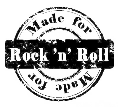 Photo of Made for Rock´n´Roll beim Herbstfest Grefrath 2018